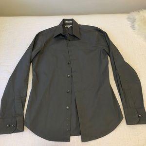 Express t-shirt size s